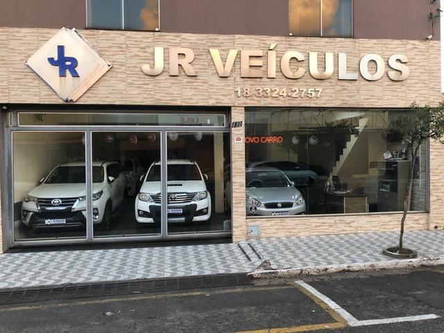 Corolla GLi 2017 Top Completo (JR VEÍCULOS) - Foto 16
