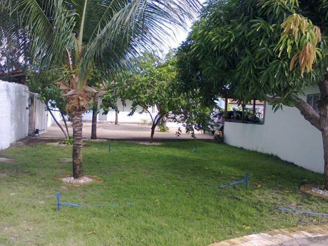Sítio bacana com casa grande, Natal/RN, Lago Azul, Pium - Foto 3