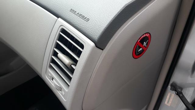 Corolla Completo 2011 Automático - Foto 8