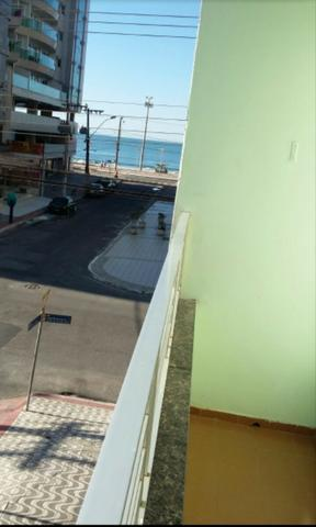 Apartamento Praia do Morro com vista para o mar - Guarapari - Foto 9
