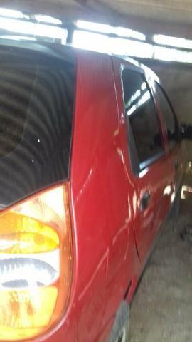 VENDO Fiat palio - Foto 4