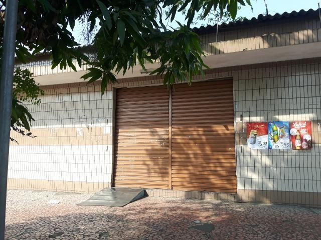 Galpão, loja comercial, com 454 m quadrados de área util - Foto 2