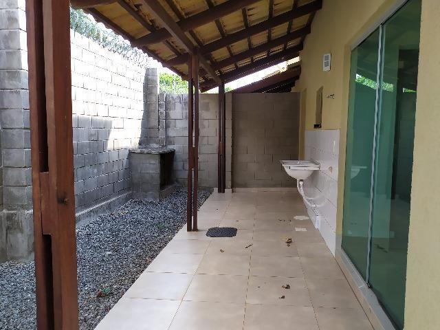 Aluguel Sobrado Condomínio Res. Bosque das Orquídeas - Foto 10