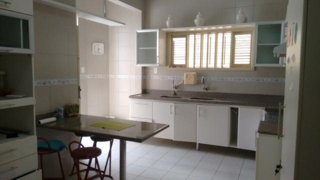 Aluguel residencial/comercial ótima localização - Foto 10