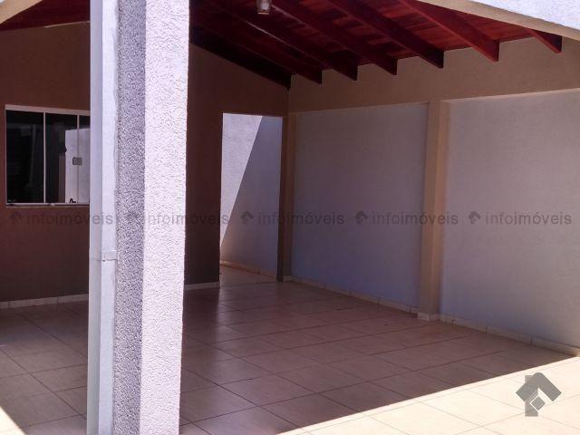 Linda Casa Rica no blindex Vila Nasser com quintal amplo - Foto 10