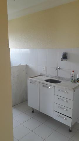 Apartamento com preço imperdível!!!! - Foto 6