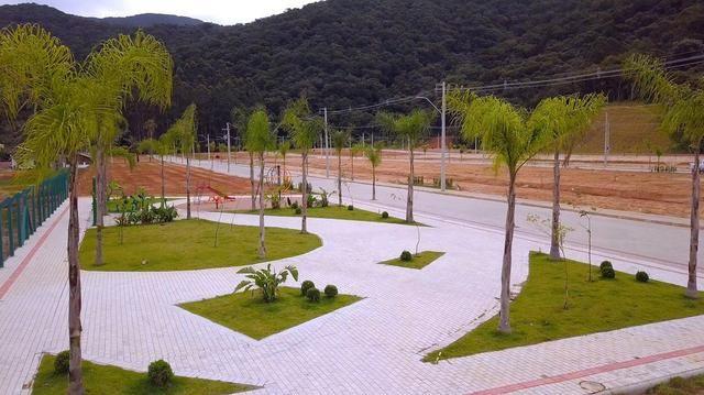 Loteamento Ecoville - Itapema - Foto 4