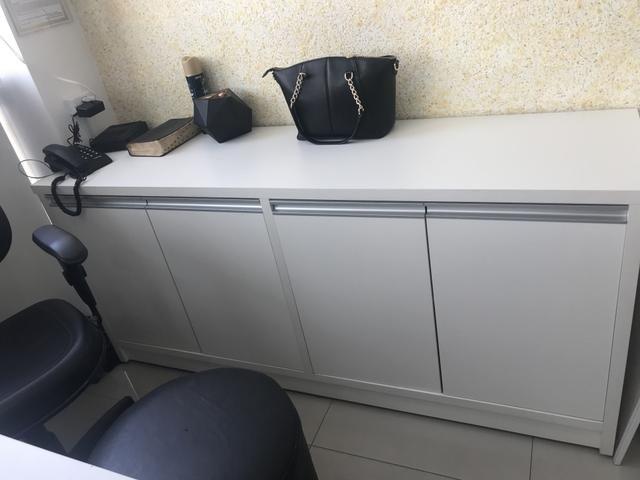 Móveis para salão - Foto 3