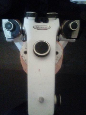 Articulador semi ajustável - Foto 2