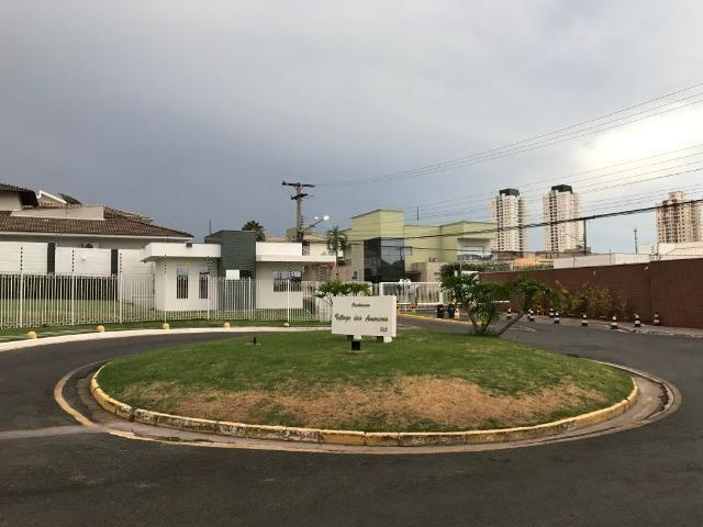 Terreno Condomínio Village das Américas - Foto 3