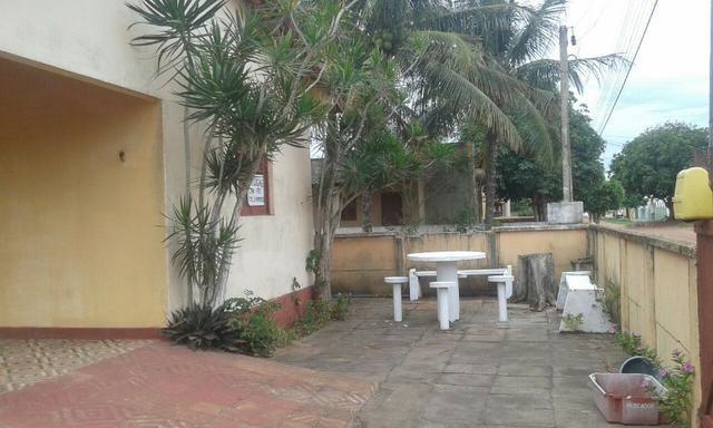 Casa em Guaxindiba