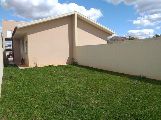Casa à venda, 2 quartos, 1 vaga, Santa Terezinha - Fazenda Rio Grande/PR - Foto 11