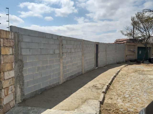 Lote 256 m² - Bairro Caiçaras - Belo Horizonte - Foto 5