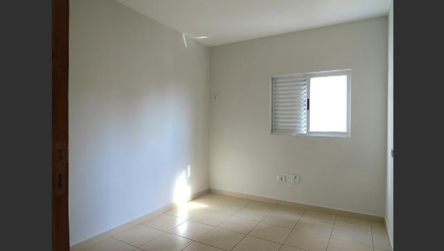 Ótimo apartamento para alugar na Zona 7 da cidade de Maringá - Foto 4