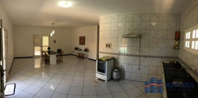 Casa Plana - Fortim - Foto 8