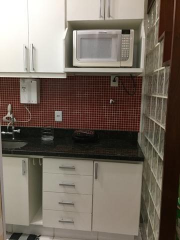 Excelente apartamento em Higienópolis, Metrô perto - Foto 6