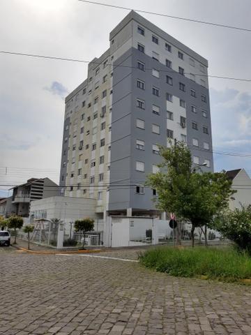 Vendo apartamento no bairro Vinhedos