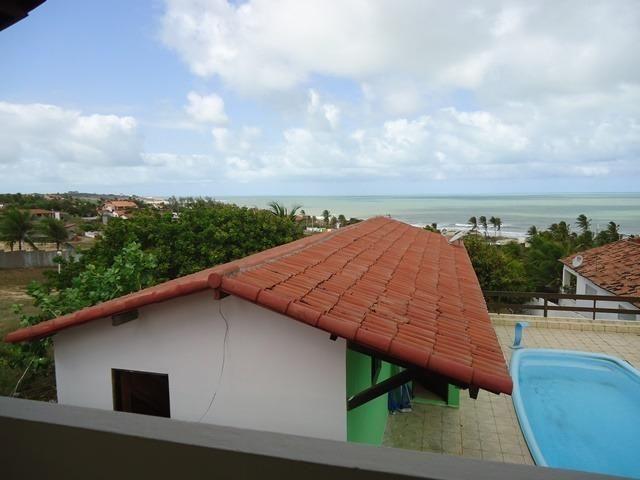 Casa de Praia Maxaranguape - Foto 15