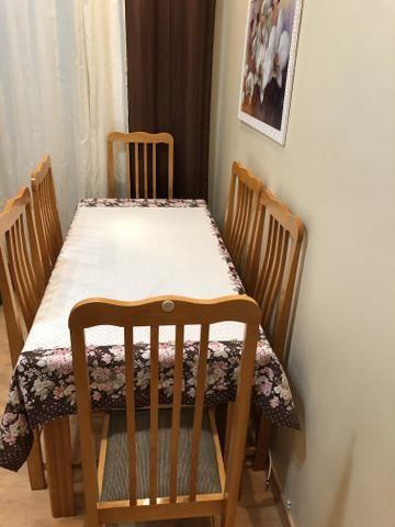 Excelente apartamento em Higienópolis, Metrô perto - Foto 19