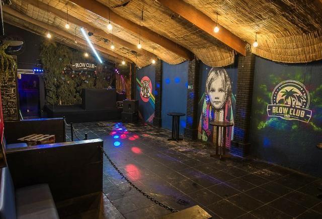 Salão para festas e eventos em são caetano do sul - Foto 6