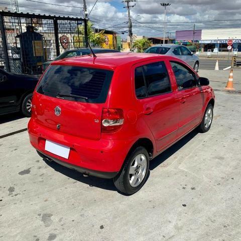 VW - Fox 1.6 * Repasse - Foto 5
