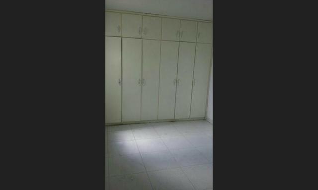Vendo apartamento no Edificio Junco - Foto 3