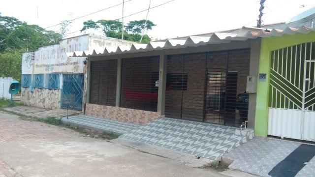 Vende-se ou troca-se por imóvel em João Pessoa/PB. - Foto 2