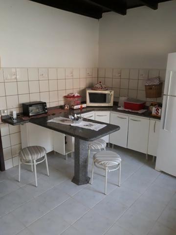 Casa tipo sobrado multidestinação - Residencial e Comercial - Foto 8