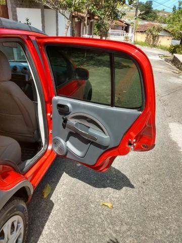 Fiat Uno Way - Foto 15
