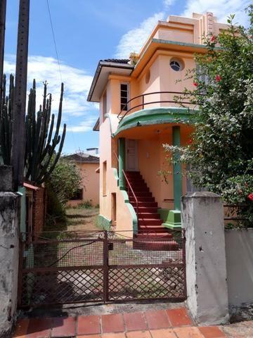Casa à venda no centro de Iraí - Foto 2