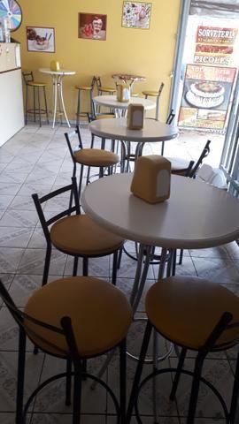Maquinário e utensílios para sorveteria - Foto 2