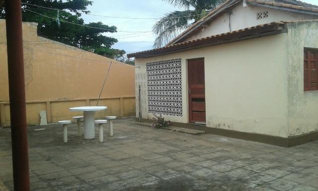 Casa em Guaxindiba - Foto 4