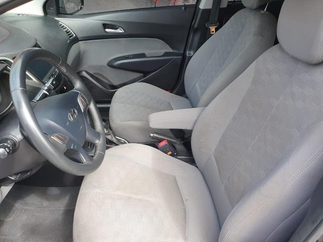 HB20S 1.6 Premium Automático Flex - Portal Veículos - Foto 5