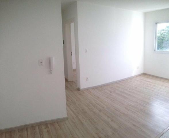 Vendo apartamento no bairro Vinhedos - Foto 6