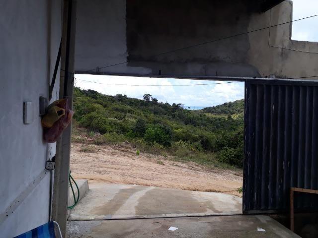 Casa no São Jorge - Foto 7