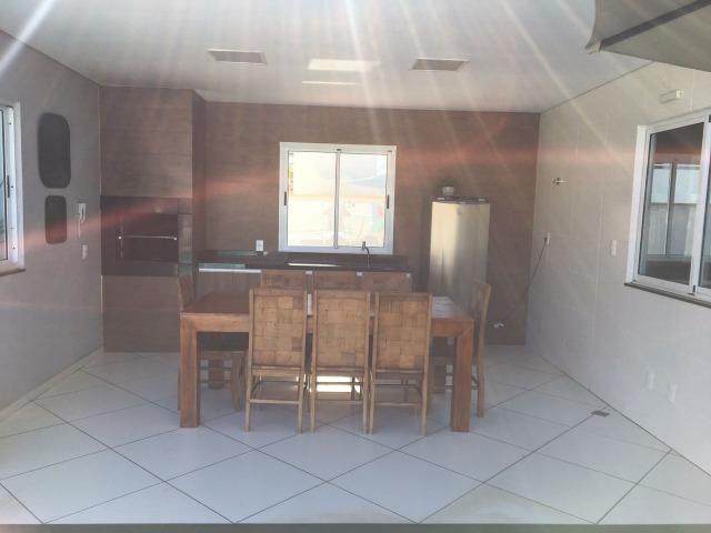 Oferta Imperdível! Apartamento de 2 quartos para Venda, no Centro de Lavras - Foto 12