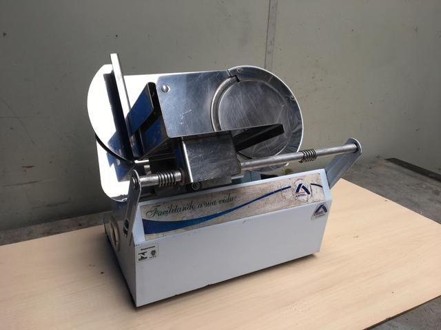 Cortador de frios Doméstico Arbel 170 S- 2.0 EM PROMOÇÃO