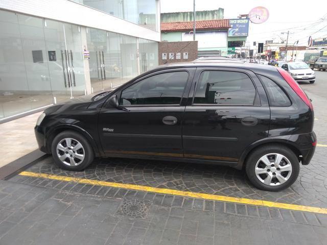 Corsa Hatch Maxx - Foto 3