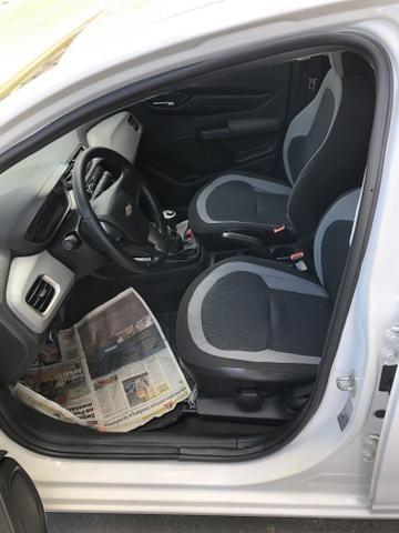 Chevrolet Onix Ls 2016 - Foto 9
