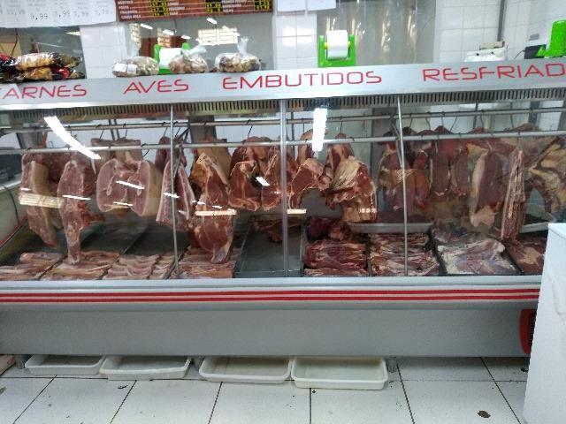 Vendo Supermercado em Guarapuava - Foto 11