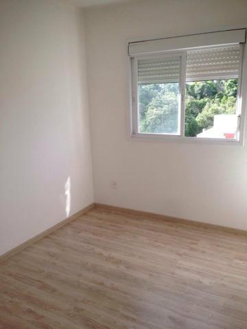 Vendo apartamento no bairro Vinhedos - Foto 2