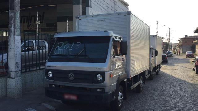 VW 5.150 DRC 4x2 - Foto 2
