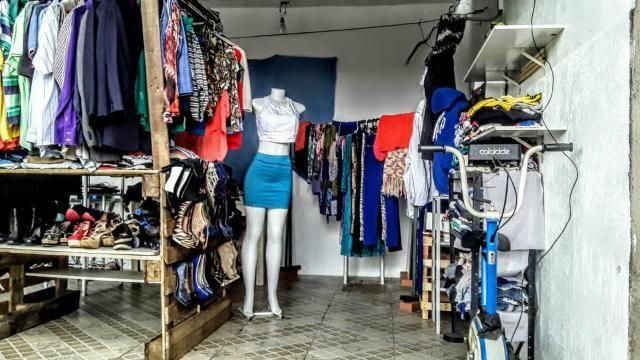 Venda de bazar completo - Foto 3
