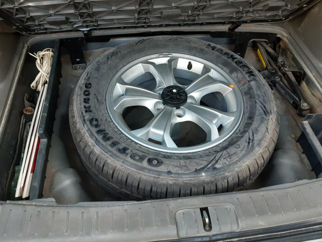 Hyundai Tucson - Foto 6