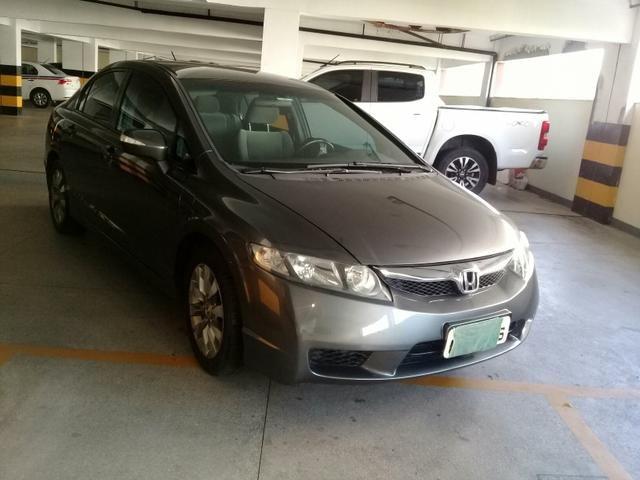Honda civic LXL - Foto 19
