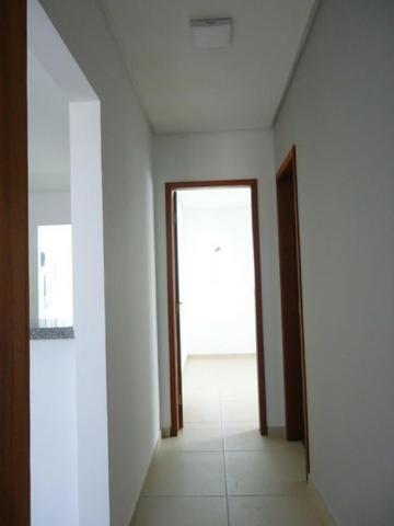 Apartamento - condomínio Mateus Portela - Foto 7