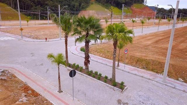Loteamento Ecoville - Itapema - Foto 5