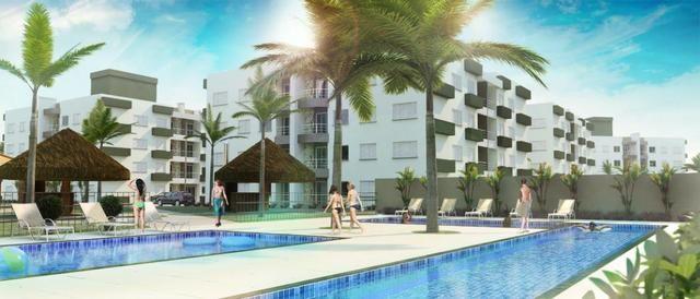 Apartamento don el chall, condominio club - Foto 5