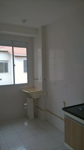 Apartamento Vila Itacaré 3 quartos - Foto 2