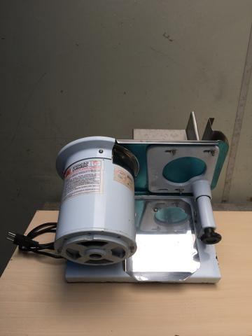Cortador de frios Doméstico Arbel 170 S- 2.0 EM PROMOÇÃO - Foto 4